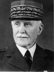 1314940-Philippe_Pétain